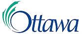 01.ottawa logo_JPG.jpg