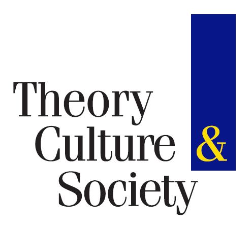 03.TCS Logo_tusyt.png