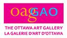 04.oag-logo1.png