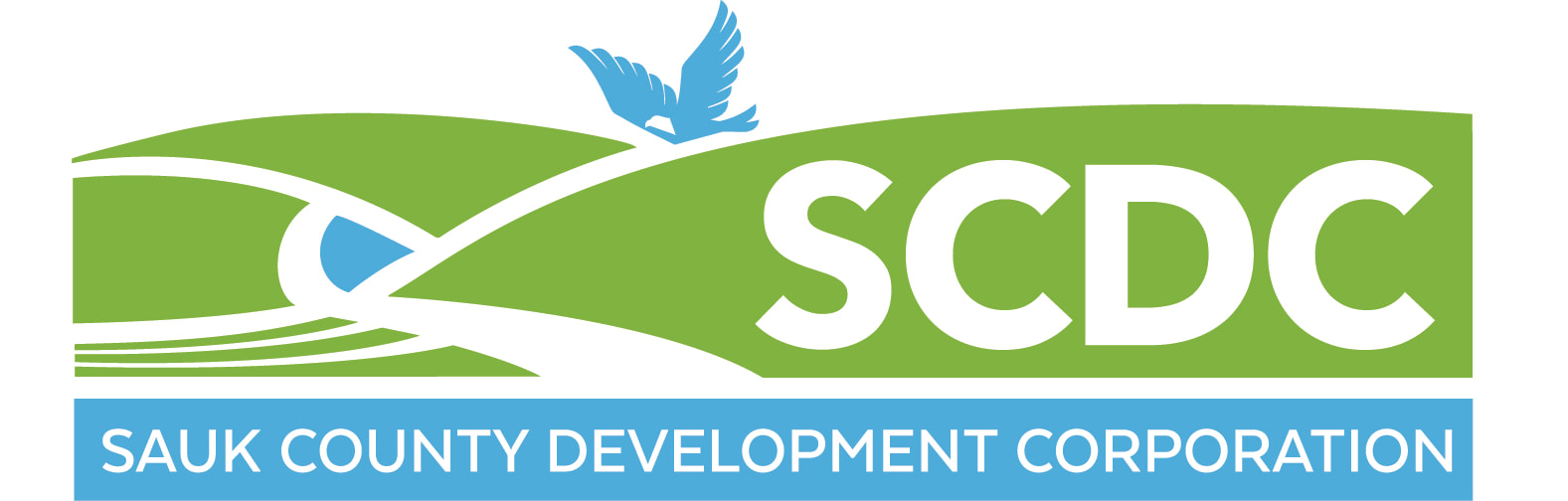 scdc-final-logo-cmyk_orig.jpg