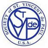st-vincent-de-paul-logo.jpg