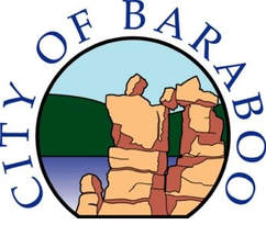 city-of-baraboo-logo.jpg