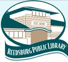 reedsburg-public-library-april-2109_orig.jpg