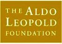 aldo-leopold-foundation-may-2019.jpg
