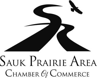 sauk-prairie-area-chamber-of-commerce-12-7-18.jpg
