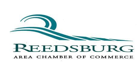 reedsburgareachamber-one-logo-lrgst.jpg