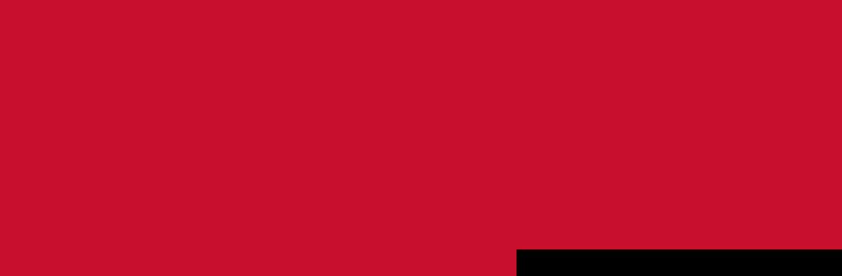Quartz-Logo-Color-1200.png
