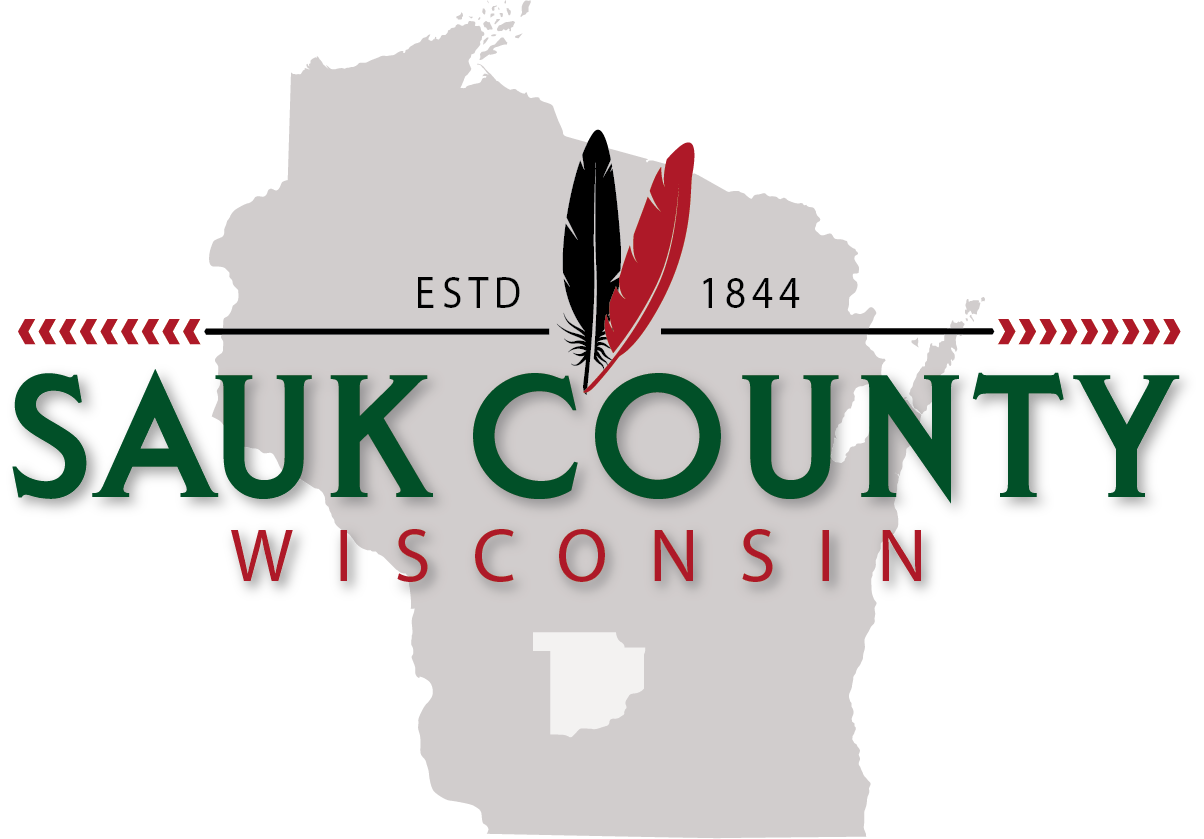 FINAL Sauk County LOGO.png