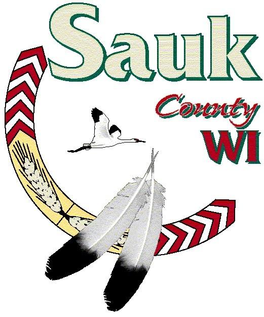 logo_saukcounty.jpg