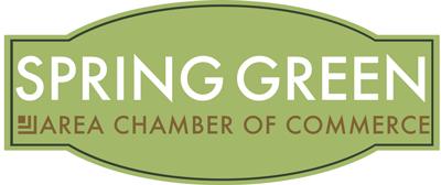 sgacc-logo.png