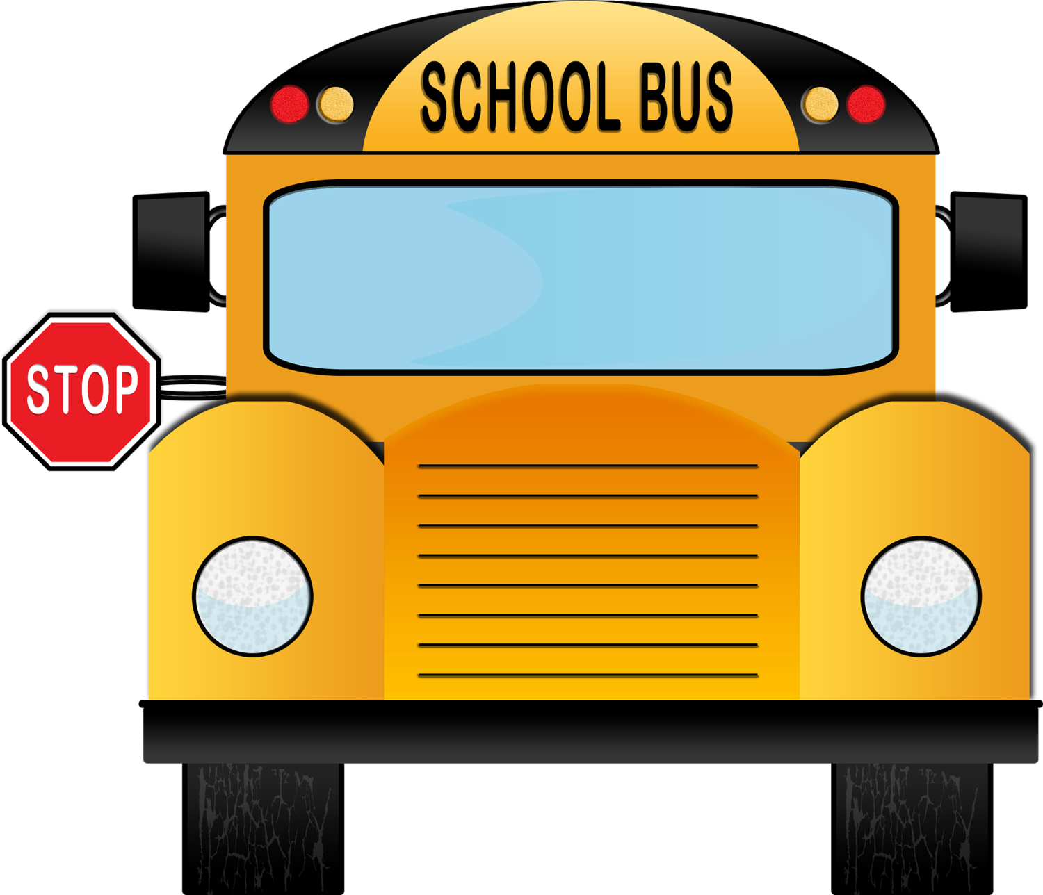 school-bus-1563493_1920.png