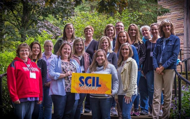 SCIL class photo.jpg