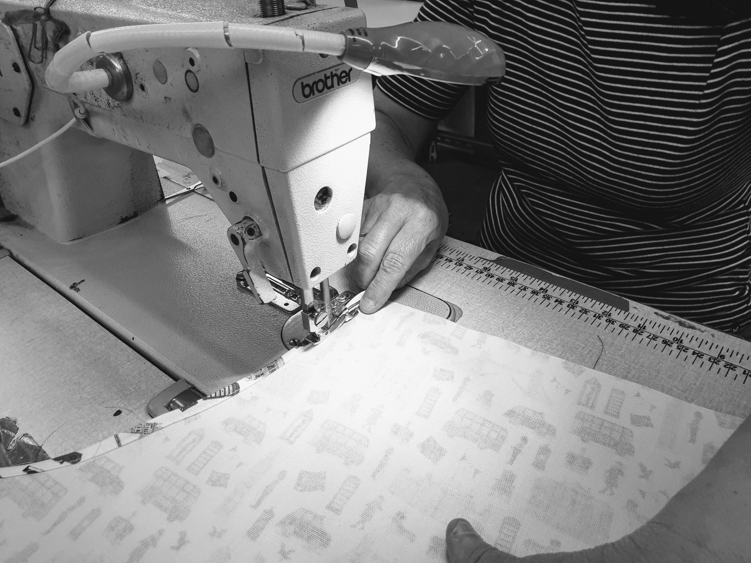 sewing (1).jpg