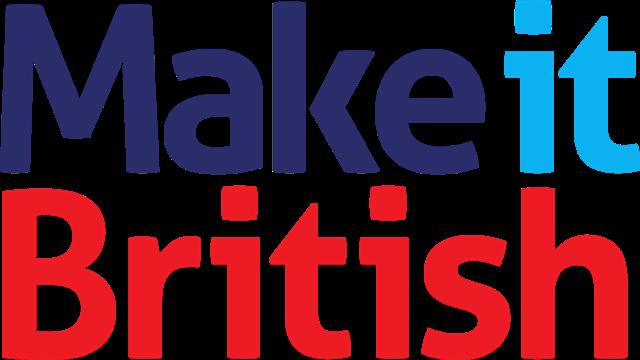 MakeItBritish Logo.png