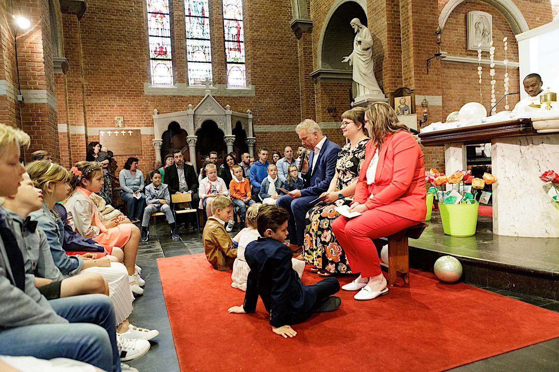 20190526_1steCommunie-Oosthoven_72.jpeg