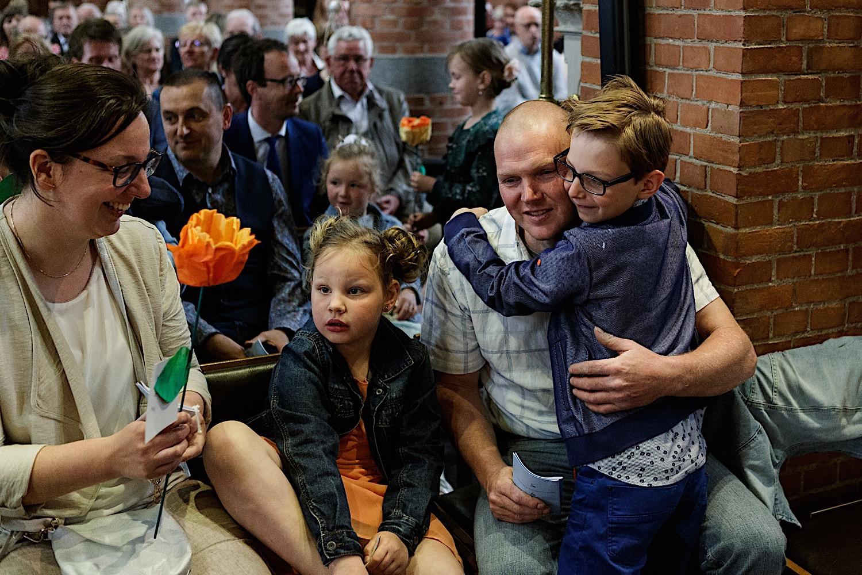 20190526_1steCommunie-Oosthoven_167.jpeg