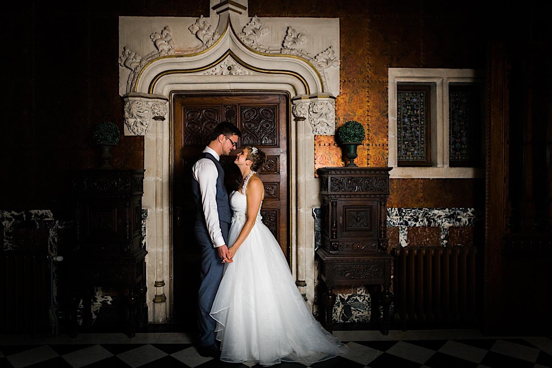 20180706_Huwelijk-Carolien&Robin_HogeRes_155.jpeg