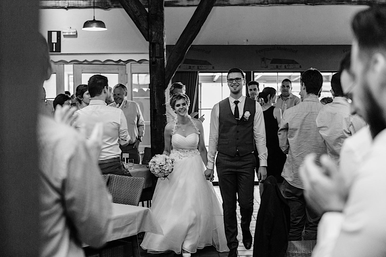 20180706_Huwelijk-Carolien&Robin_HogeRes_286.jpeg