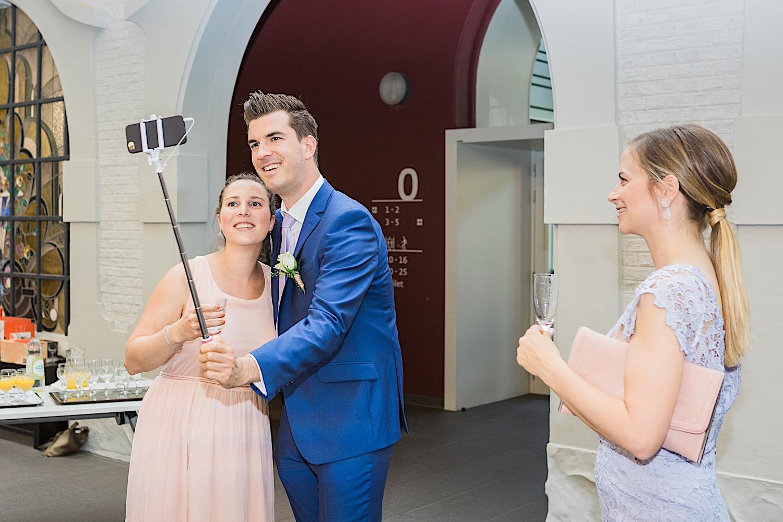 20180526_Huwelijk-Nadine&Rinus_HogeRes_102.jpeg