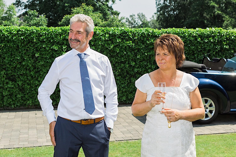 20180526_Huwelijk-Nadine&Rinus_HogeRes_20.jpeg