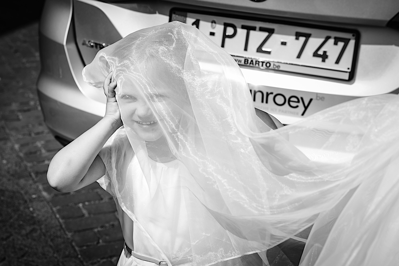 20180706_Huwelijk-Carolien&Robin_HogeRes_120.jpeg