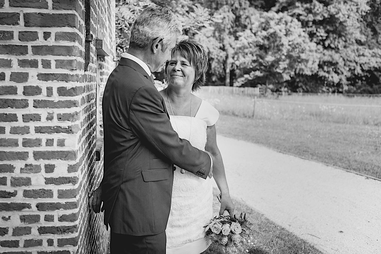 20180526_Huwelijk-Nadine&Rinus_HogeRes_183.jpeg