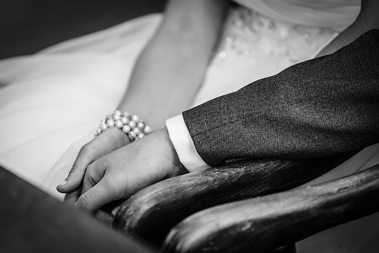 20180706_Huwelijk-Carolien&Robin_HogeRes_47.jpeg