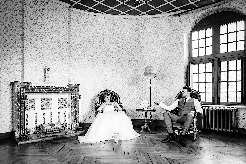 20180706_Huwelijk-Carolien&Robin_HogeRes_140.jpeg
