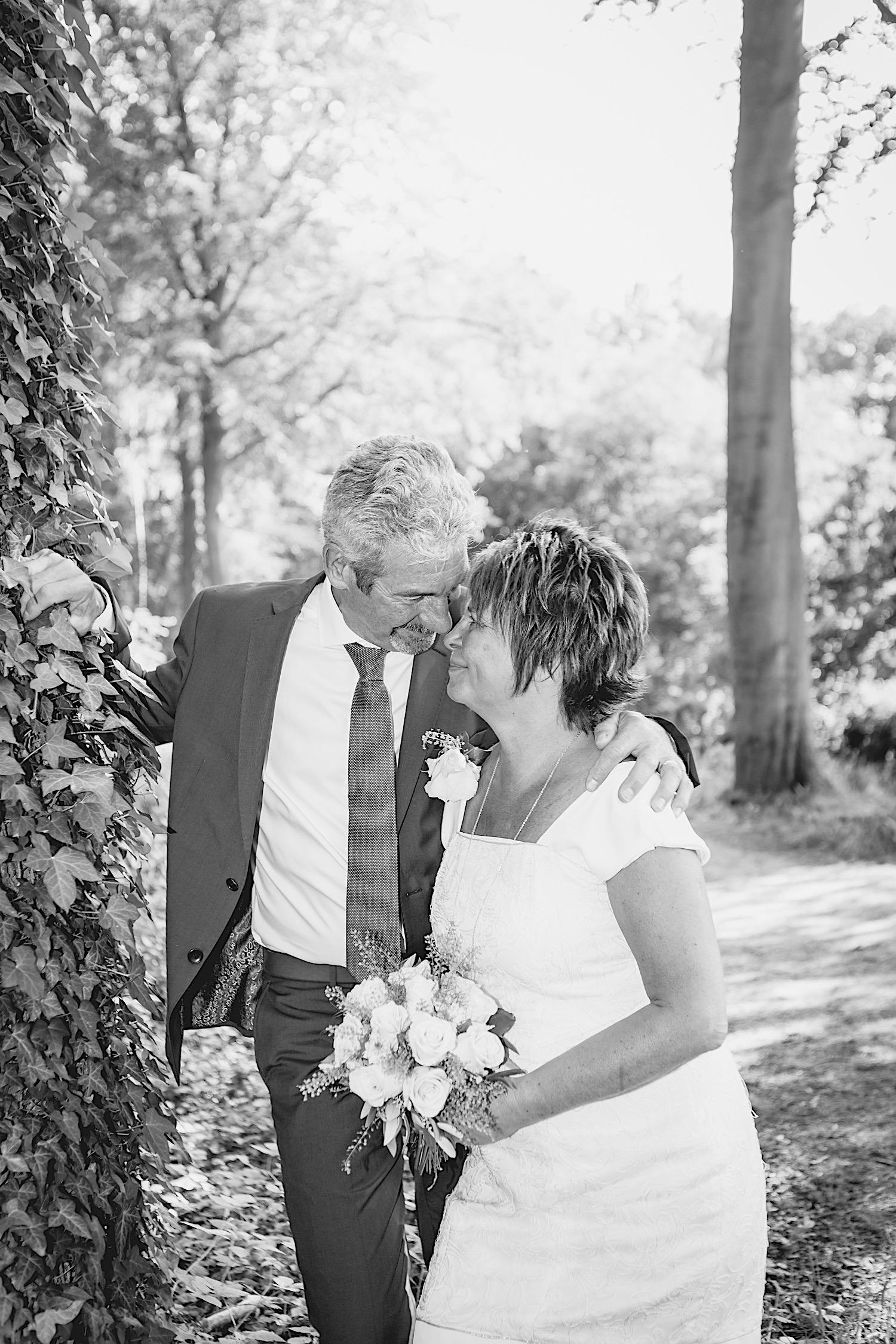 20180526_Huwelijk-Nadine&Rinus_HogeRes_201.jpeg