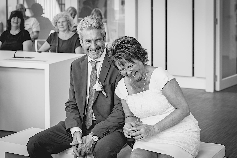 20180526_Huwelijk-Nadine&Rinus_HogeRes_42.jpeg