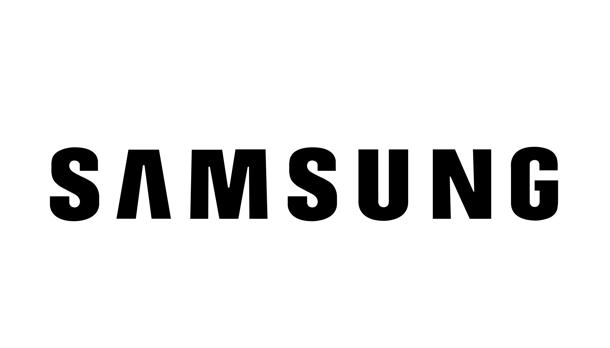 logo_samsung.png