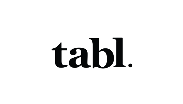 logo_table.png