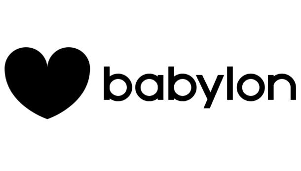 logo_babylon.png