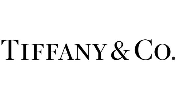 logo_tiffany.png