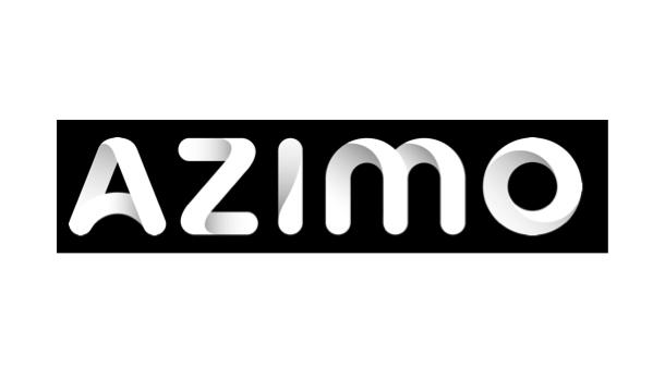 logo_azimo.png