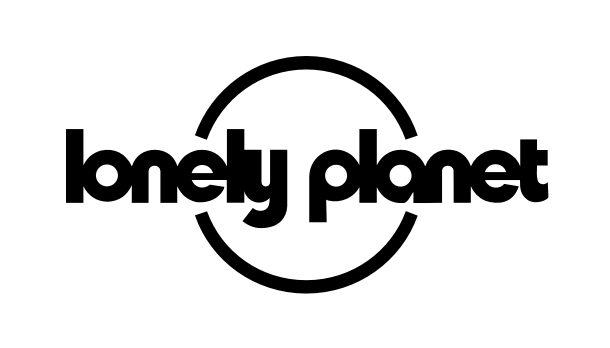 logo_lonely_planet.png