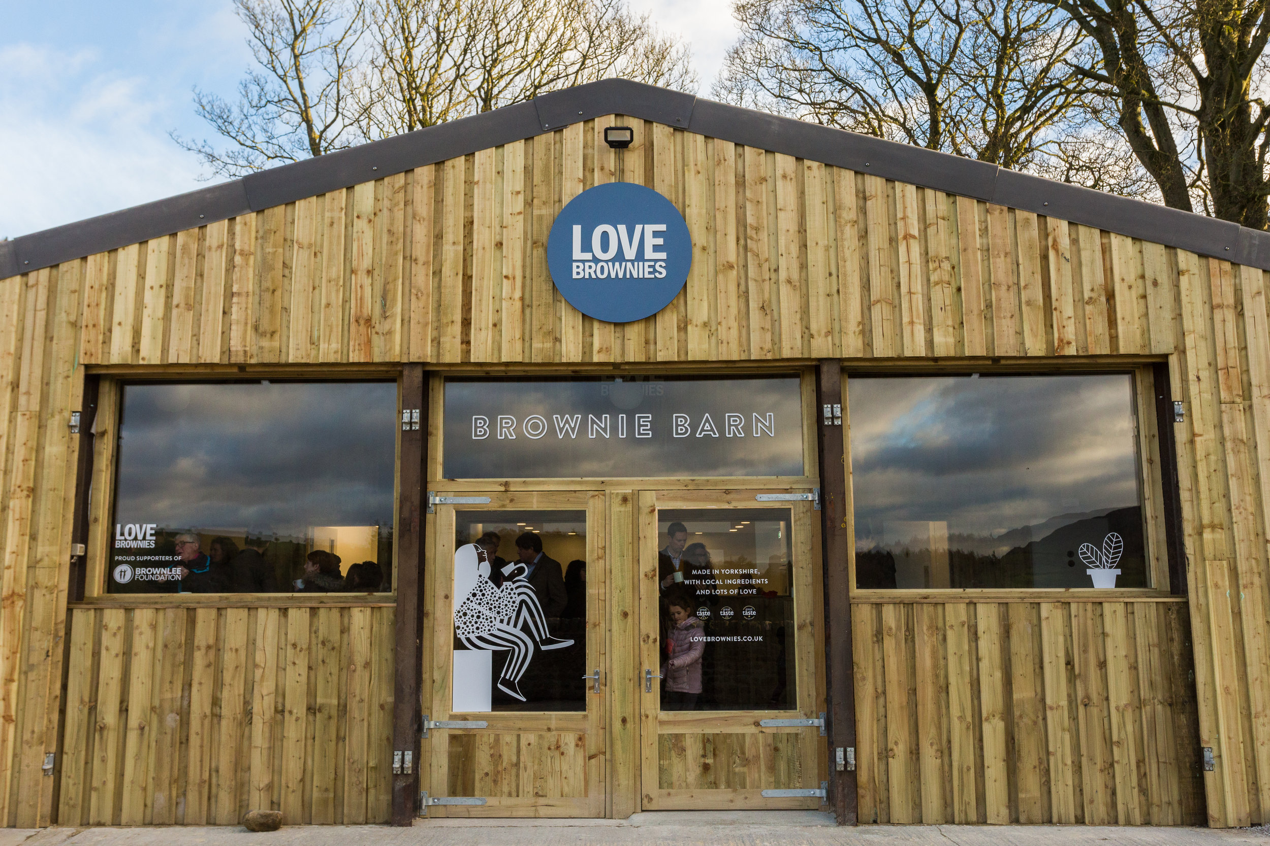 Brownie Barn Opening-3.jpg
