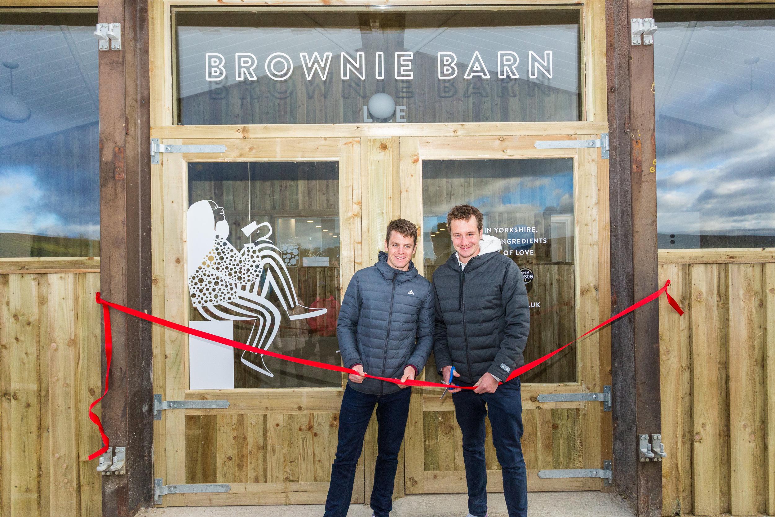 Brownie Barn Opening-30.jpg