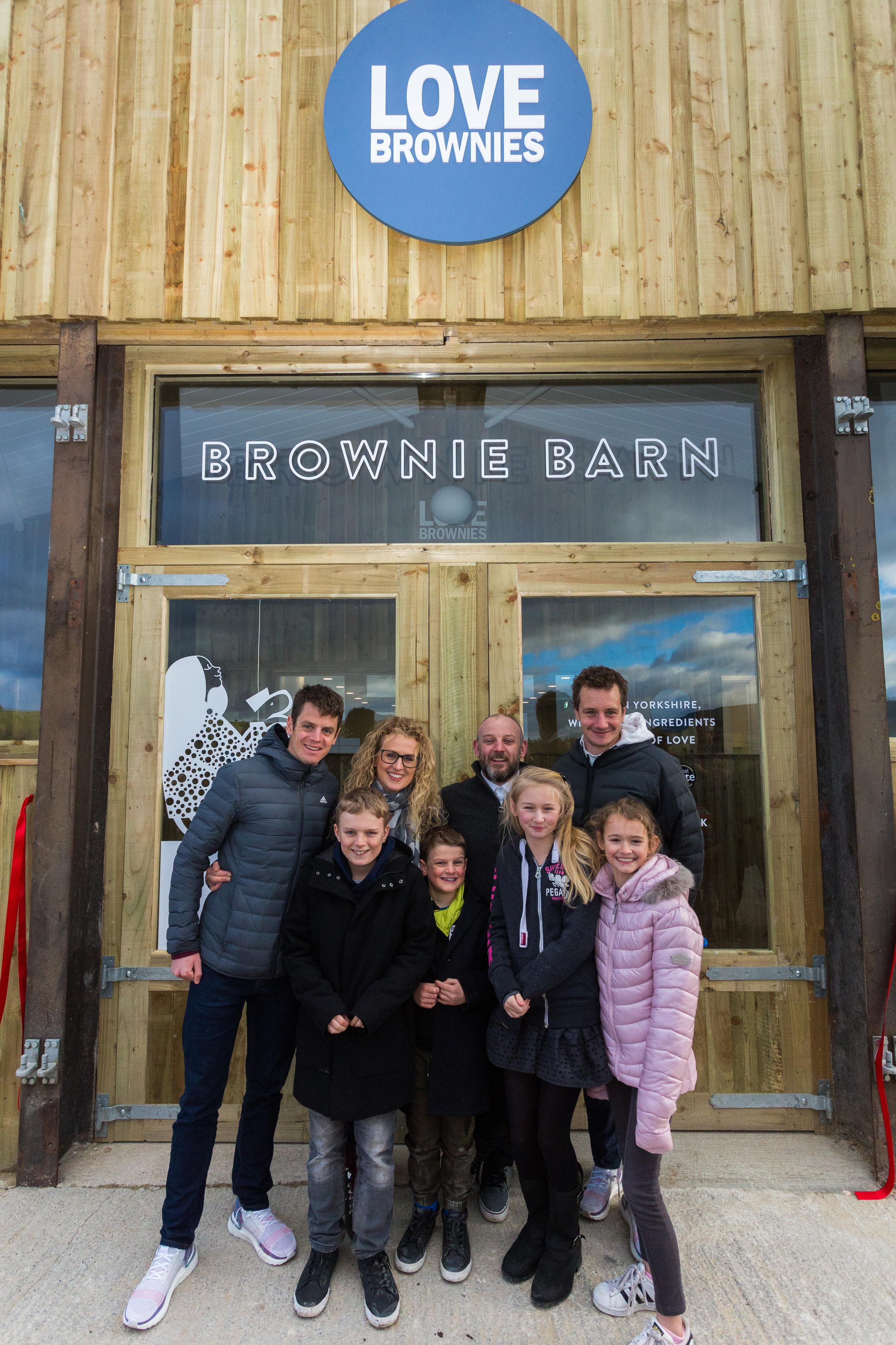 Brownie Barn Opening-35.jpg