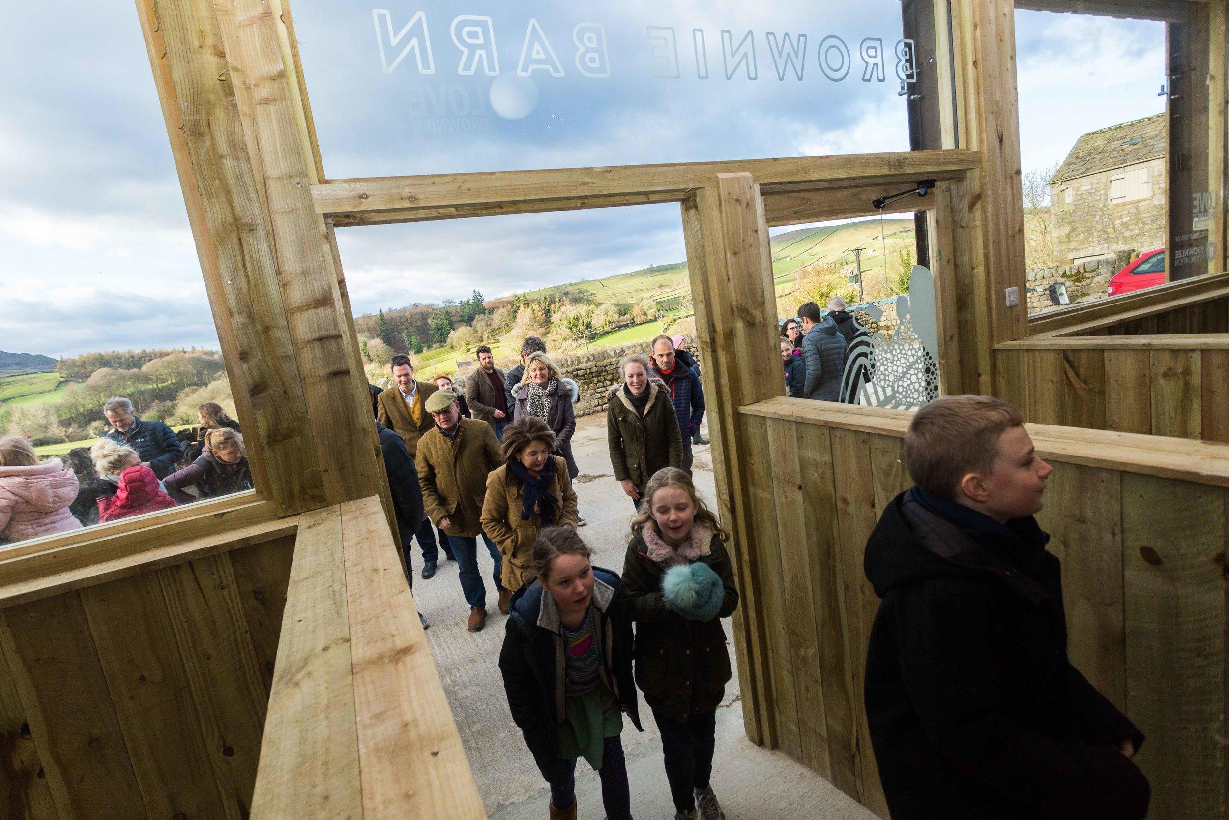 Brownie Barn Opening-36.jpg