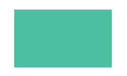 LB Logo v2.png