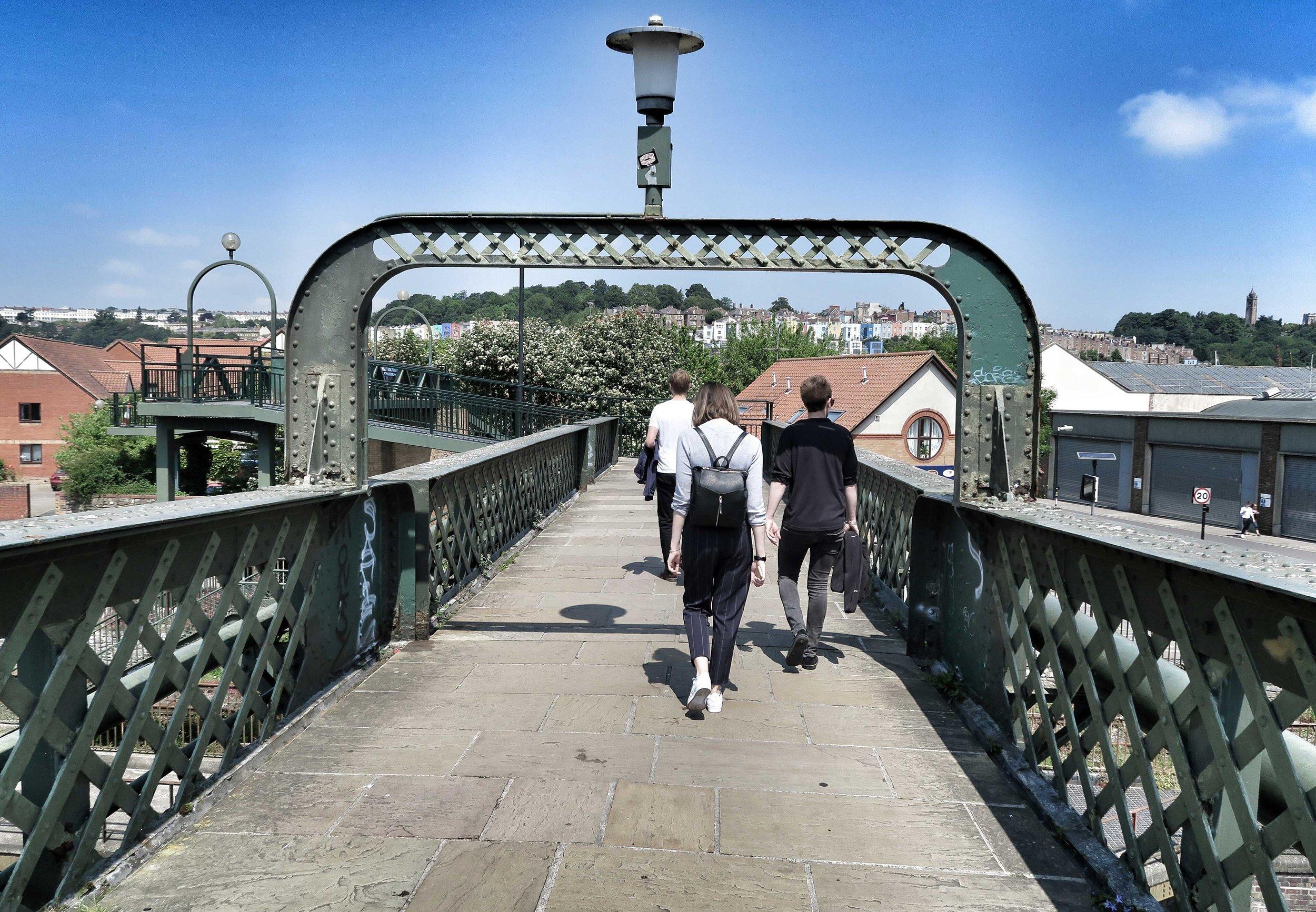 Bristol-(26)