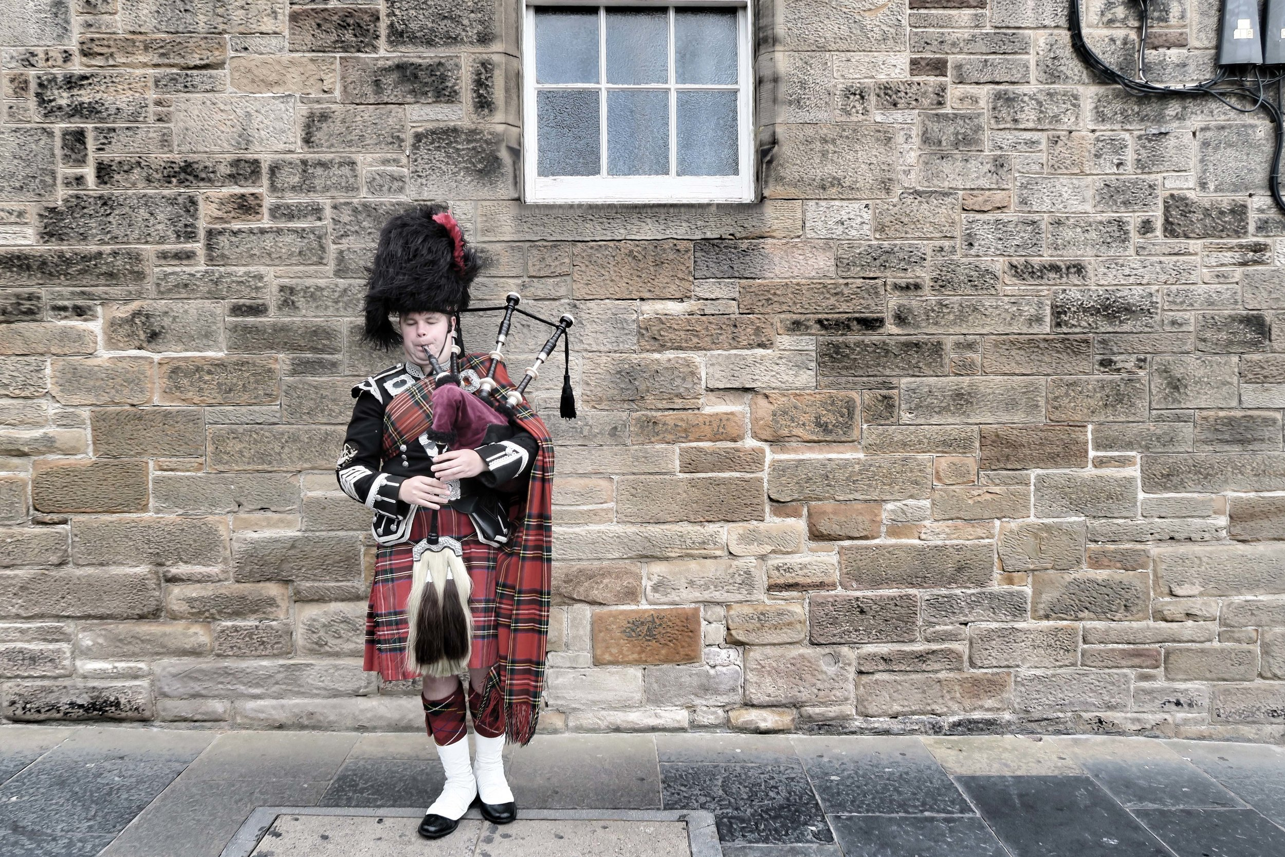 Edinburgh (205)