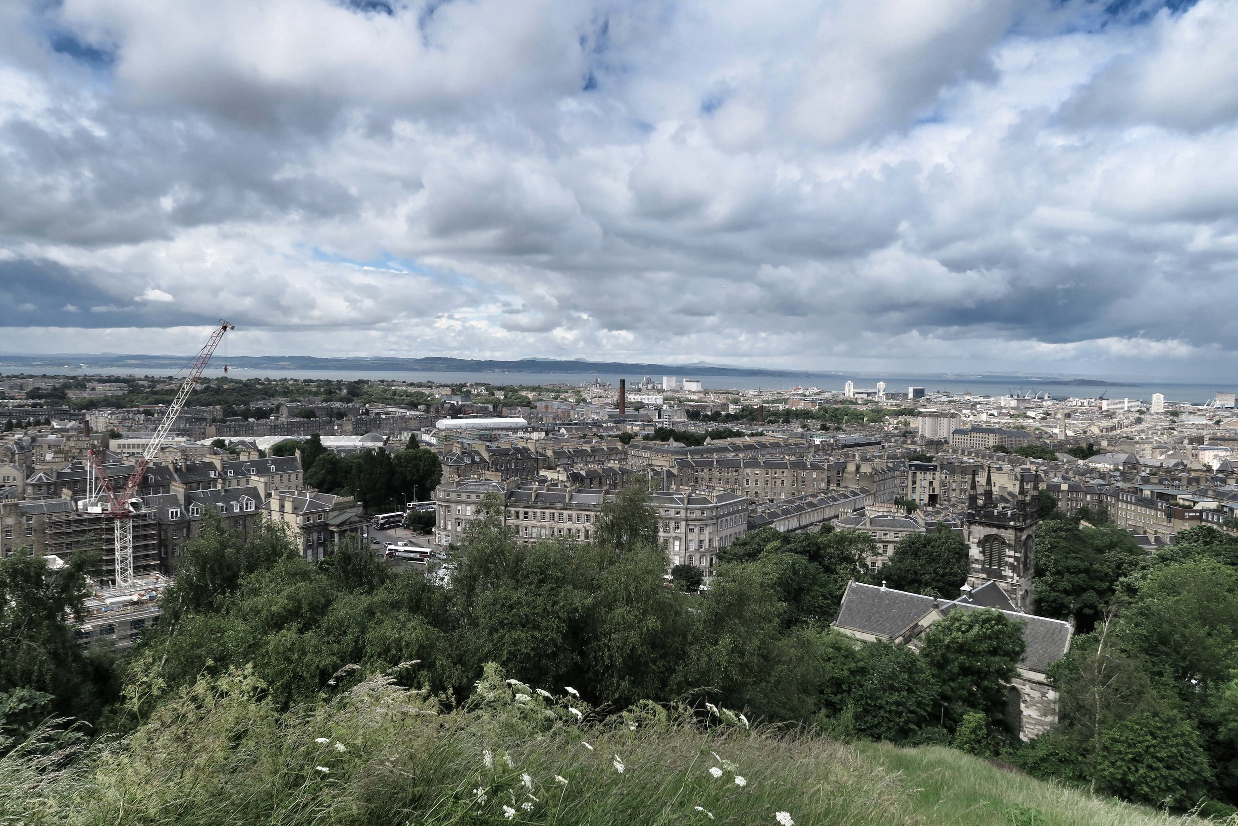 Edinburgh (81)