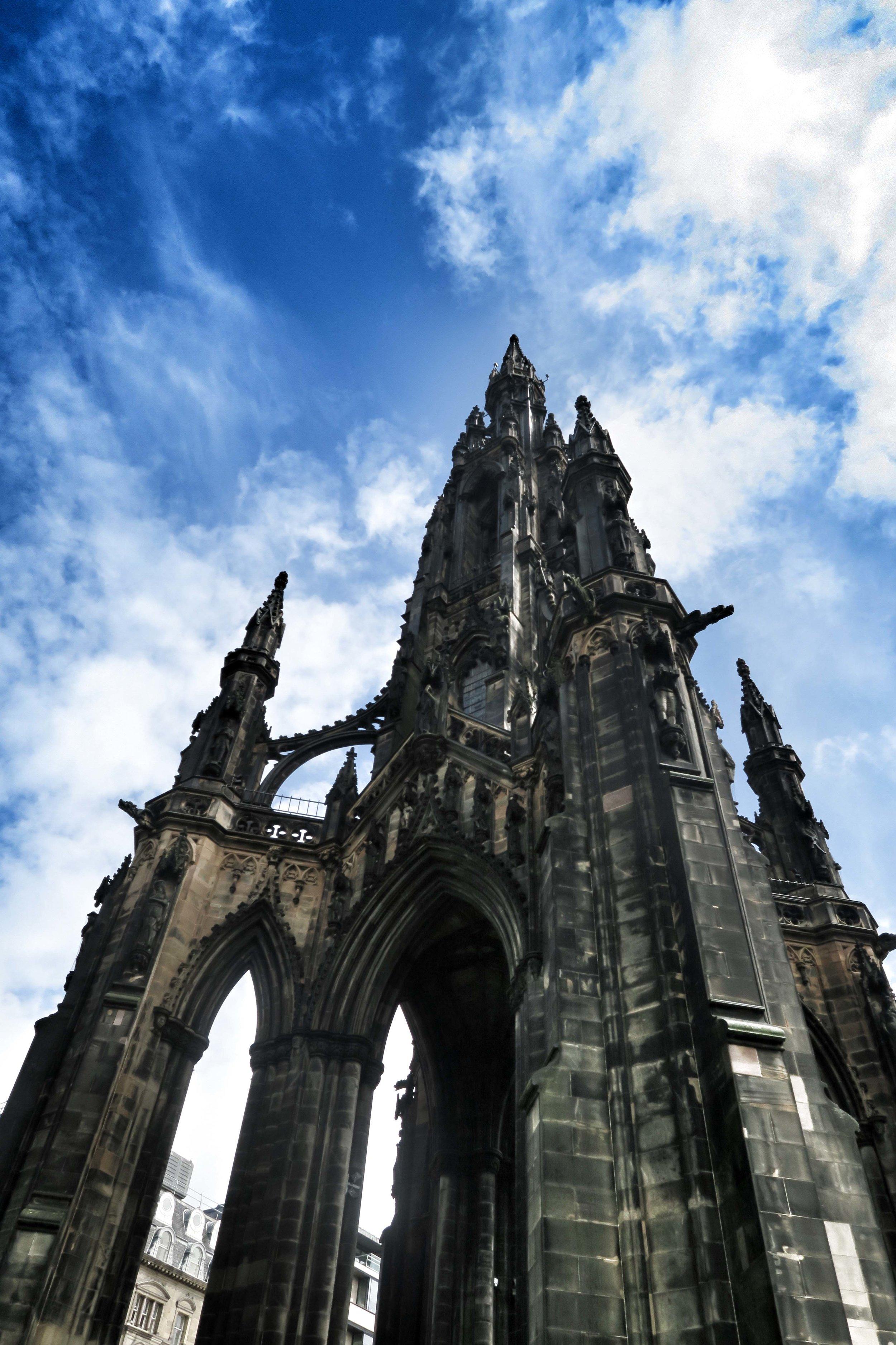 Edinburgh (30)