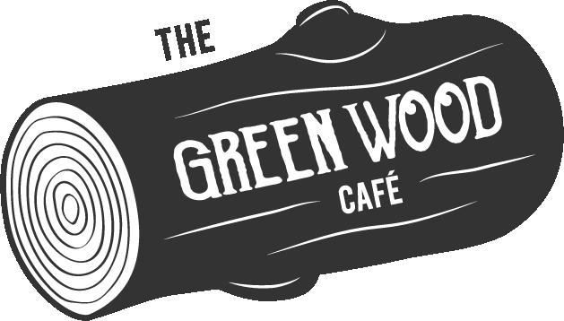 green wood logo.png