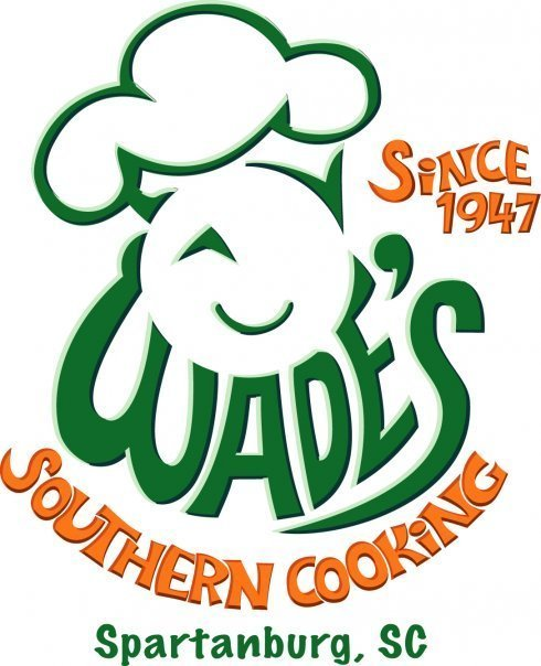 wades-logo.jpg