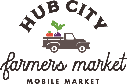 HCFMMobileMarketLogo_Color_HiRes.png