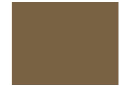 HeiferInternational
