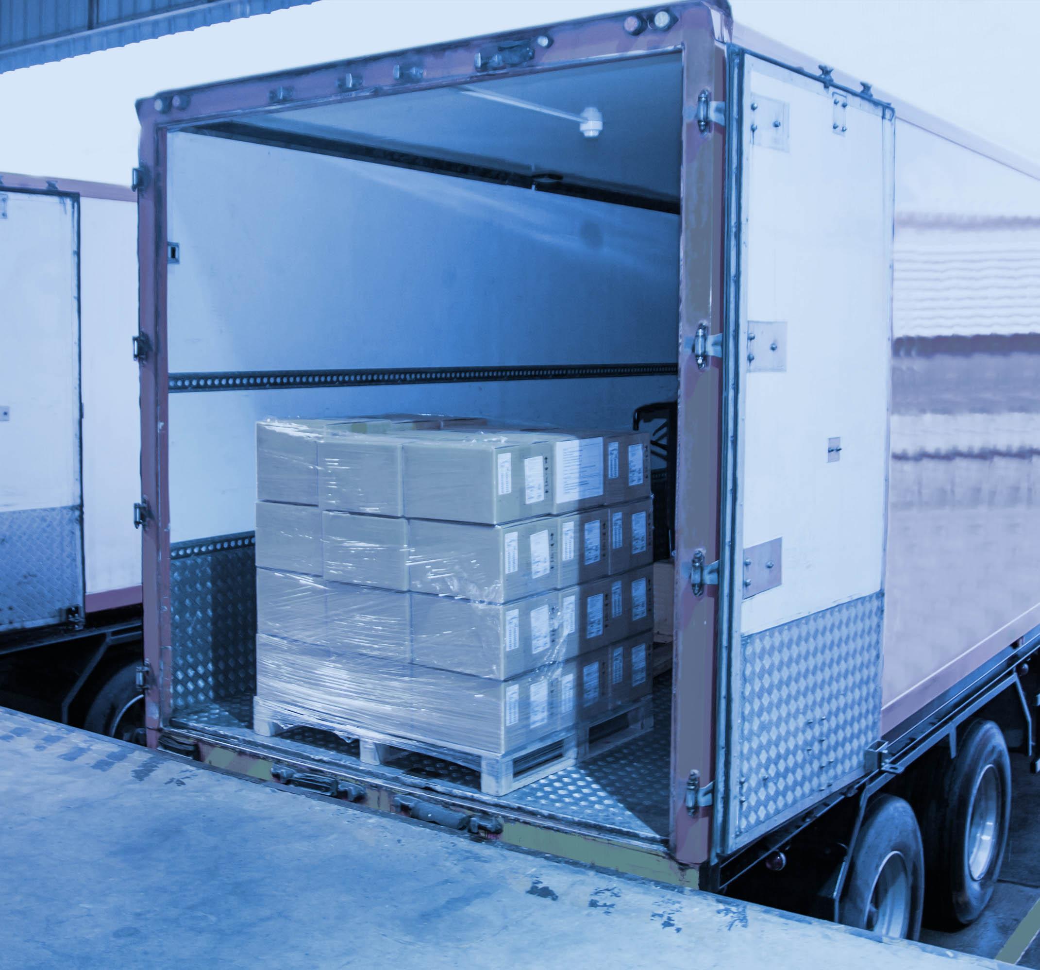 coserv services cargo.jpg